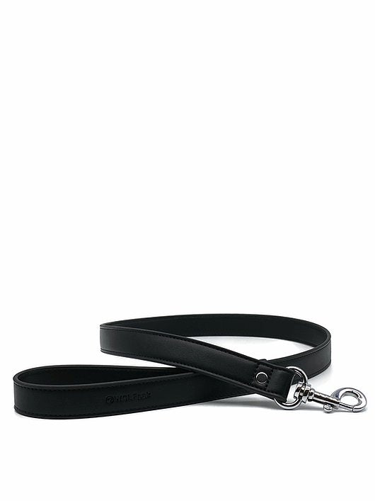 Luxury Lead Black