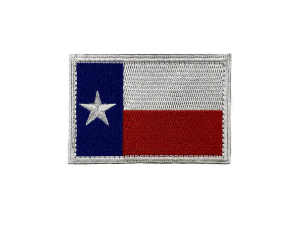 Texas Flag Traditional