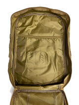 25L Backpack British Khaki