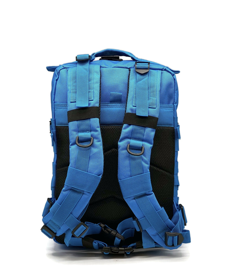 25L Backpack Champion Blue