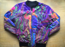 Lade das Bild in den Galerie-Viewer, Lokati jacket 4