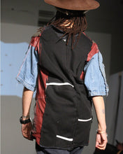 Load image into Gallery viewer, Hit n run baseball trousers jacket