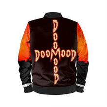 Load image into Gallery viewer, Doomood jacket