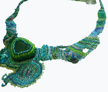 Load image into Gallery viewer, Fiesta necklace