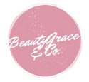 BeautyGraceCo