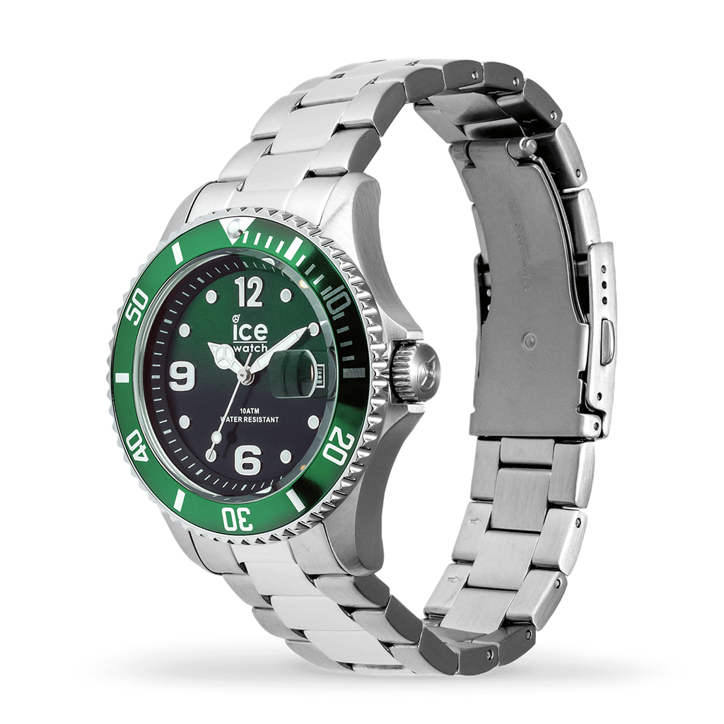 Montre Ice Watch homme