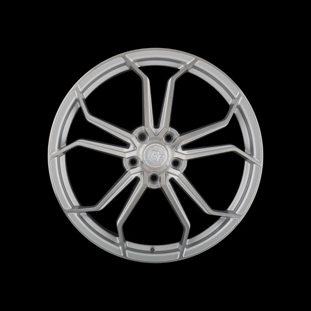ATS-V Sedan RP 338 Wheels