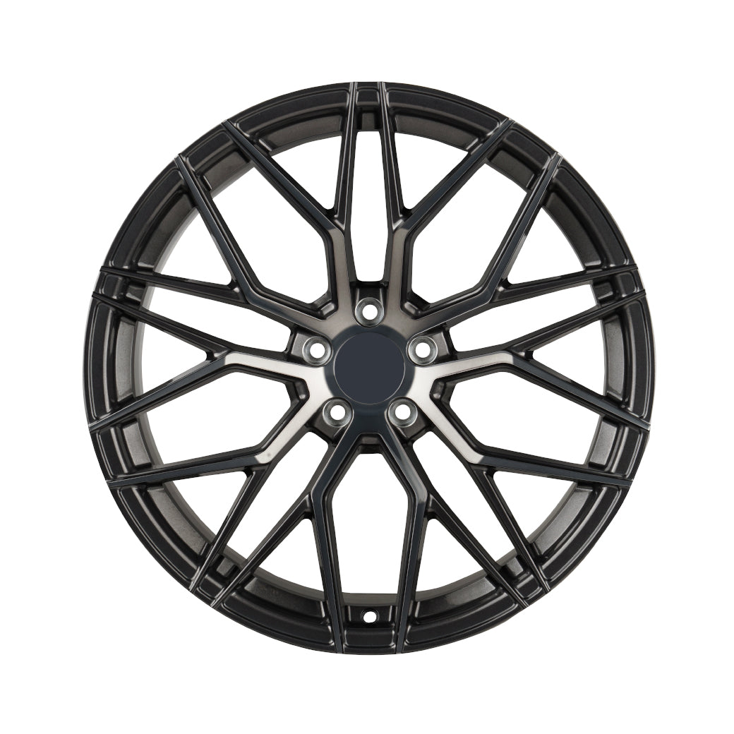 ATS-V Sedan RP 416 Wheels