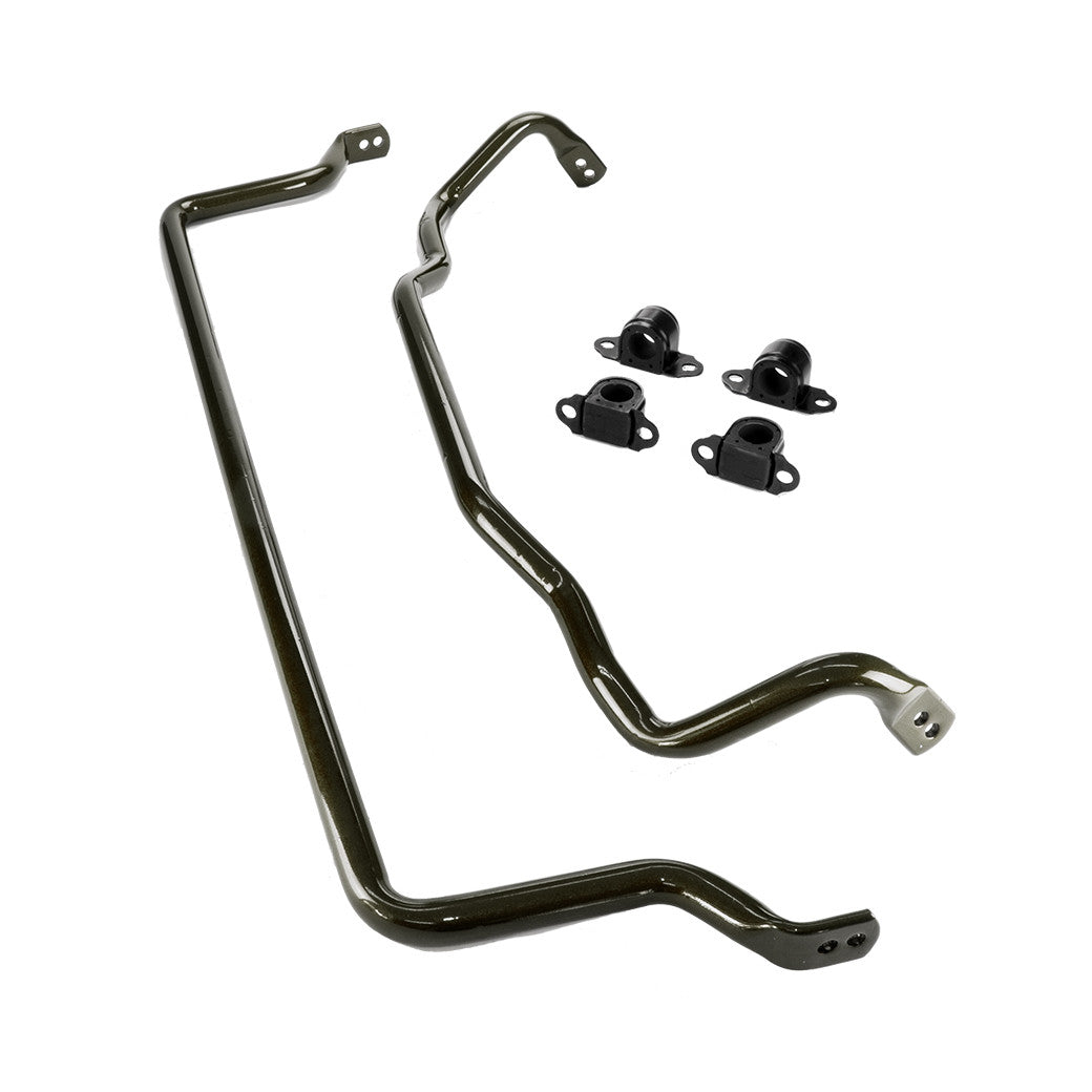 ATS-V Sway Bar Kit