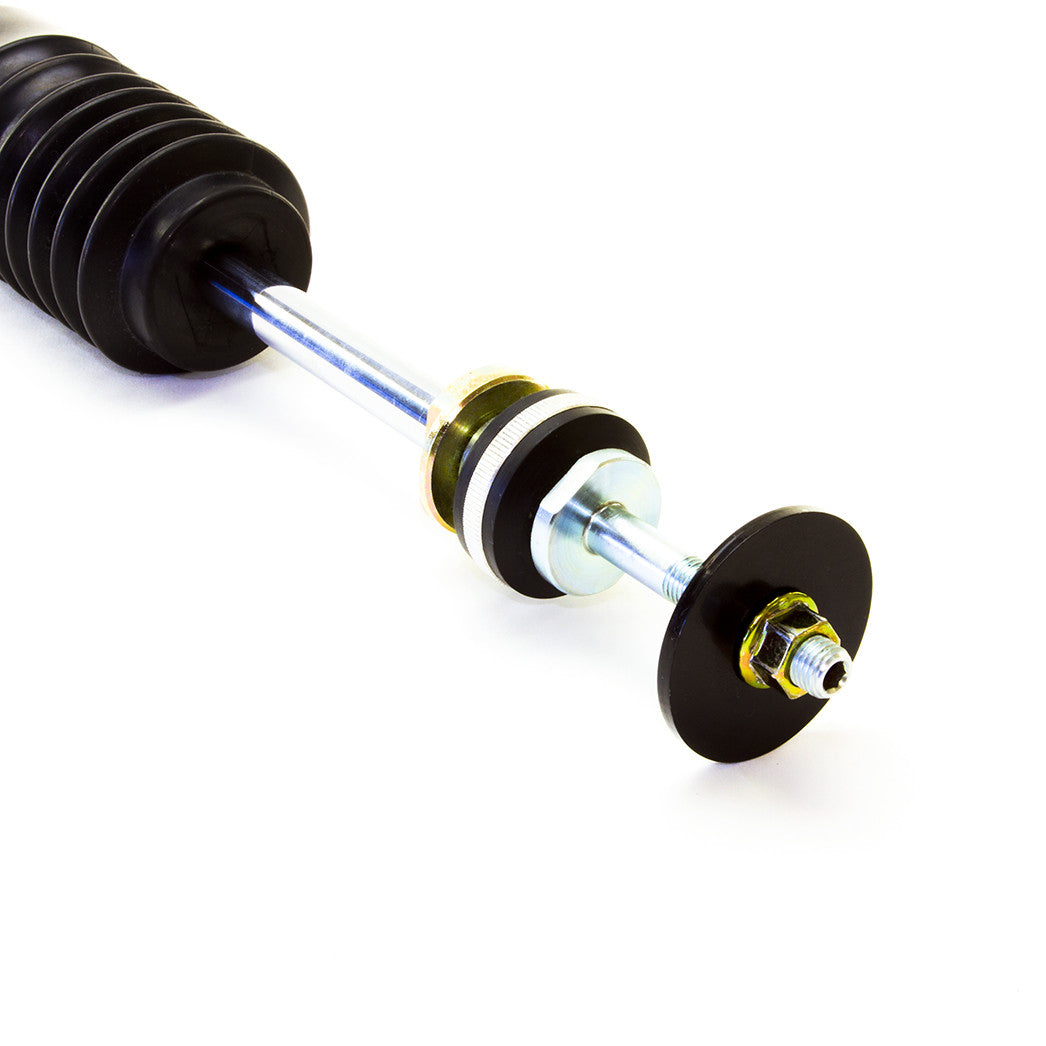 ATS-V CKS Coilover System - RENICK PERFORMANCE - 3