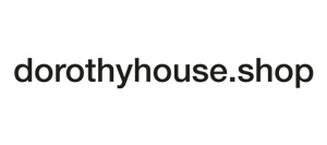 dorothyhouse.shop