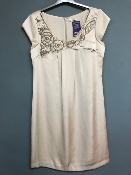 M&S Autograph  Dress Size 10