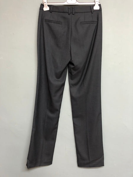 Blue Esprit Trousers Size 6
