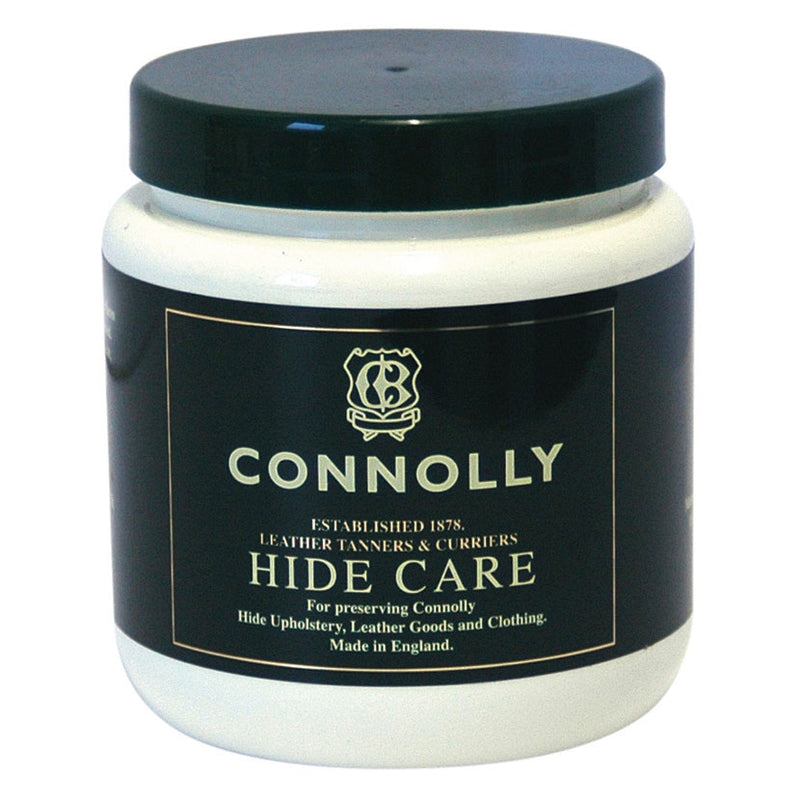 Connolly Hide Care