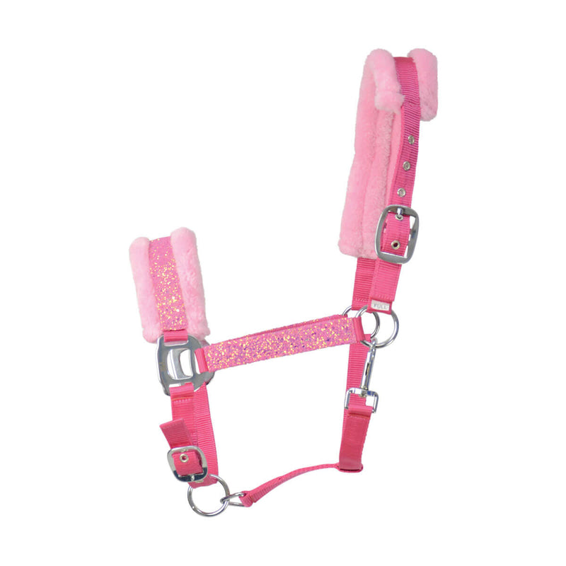 Hy Dazzle Head Collar