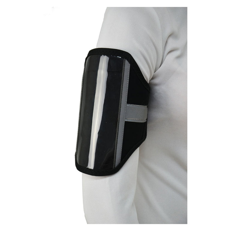HyVIZ Silva Flash Mobile Phone Holder