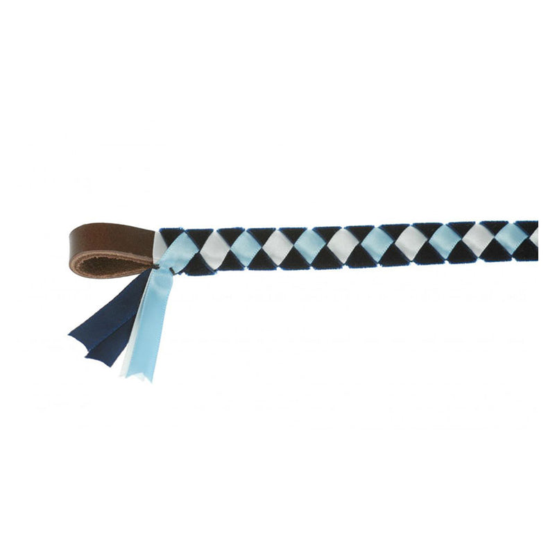 ShowQuest Epson Browband