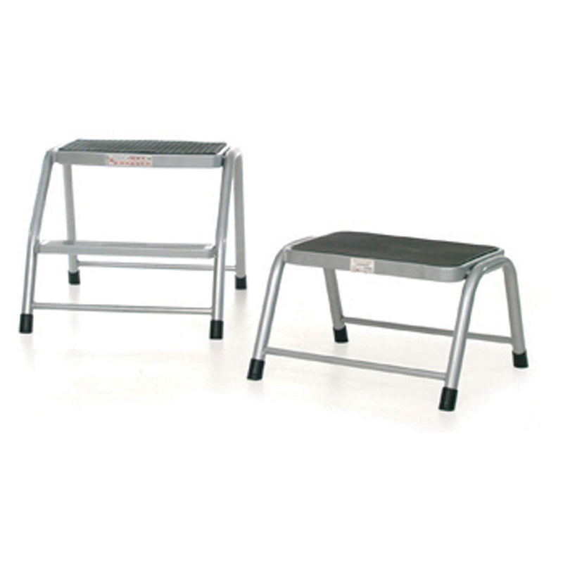 GPC Step Stool (HJS02Z)