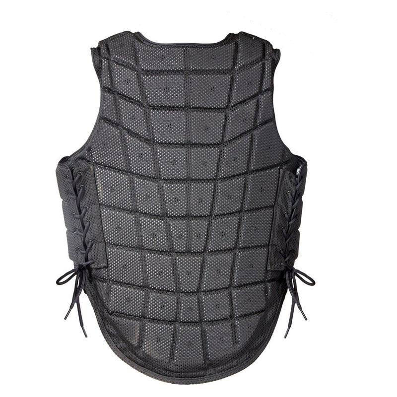 Champion Ti22 Youth's Body Protector