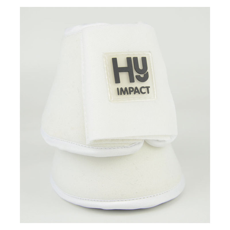 HyIMPACT Neoprene Over Reach Boots