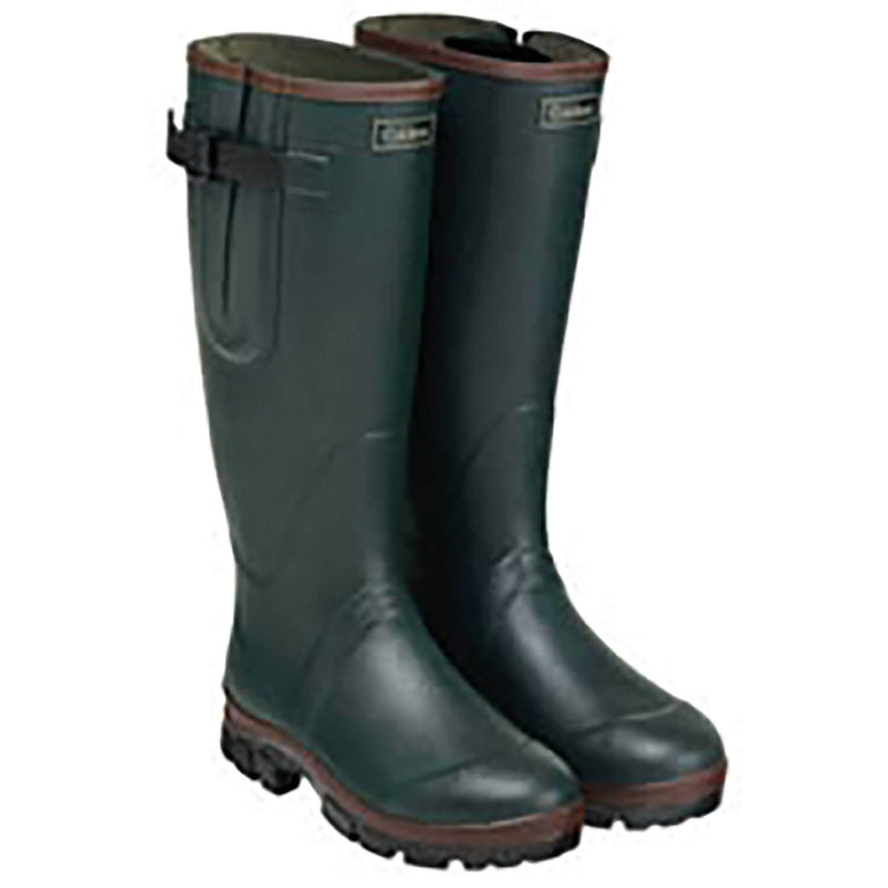 CALDENE WELLINGTONS WESTFIELD GREEN
