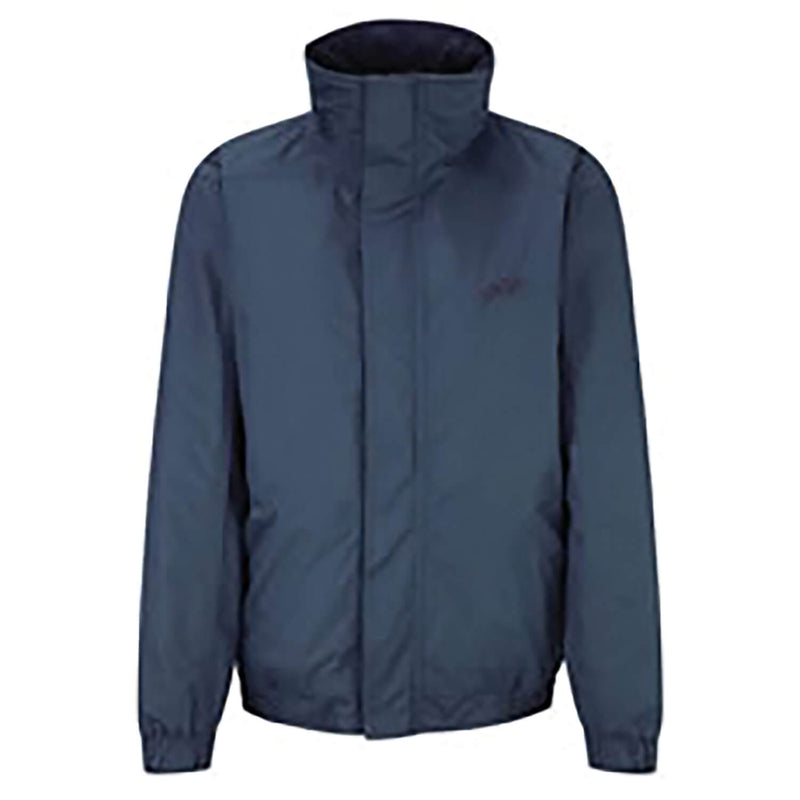 HARRY HALL JACKET BLOUSON