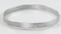 Essential Bangle