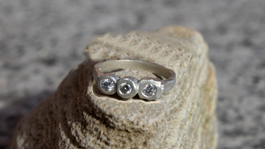 Family Project Ring