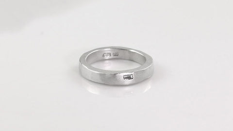 Industrial Ring
