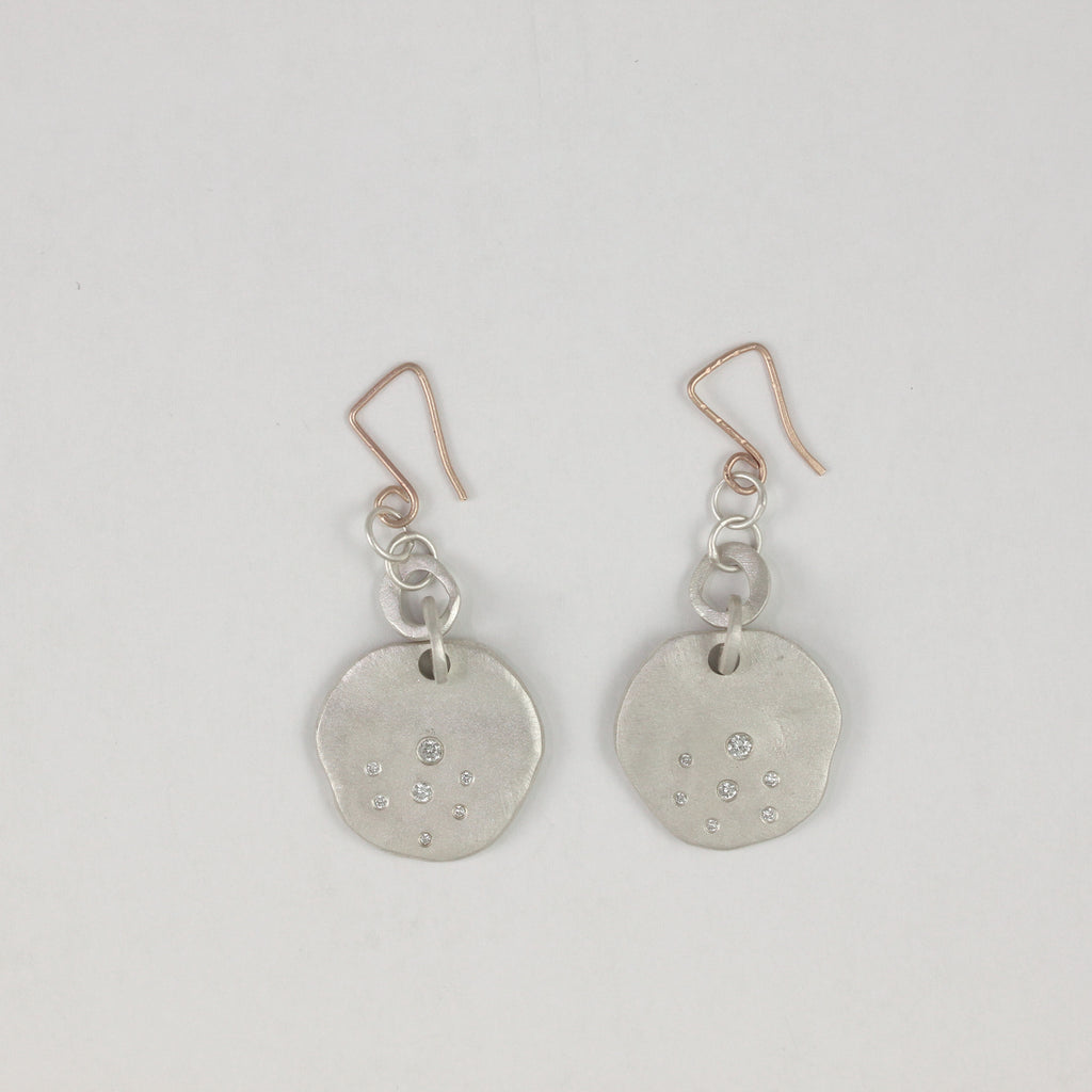 Ellie Earrings