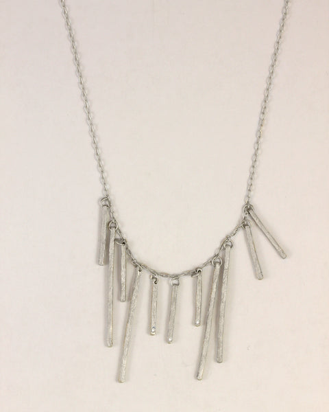 Rays of Light Necklace