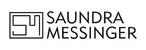 SAUNDRA MESSINGER
