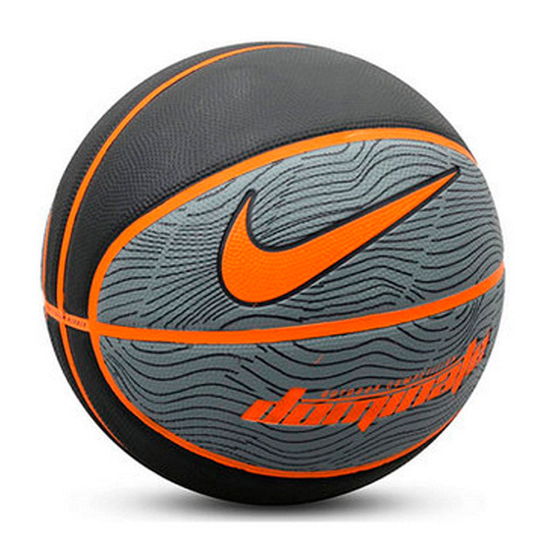 Balón Nike Basquet Dominate No.7 77120fc954ba1