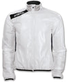 ROMPEVIENTOS JOMA WINTER BIKE TRANSPARENTE