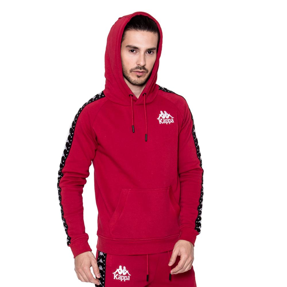 Sudadera Caballero Originale Winter Collection 3030CM0-1
