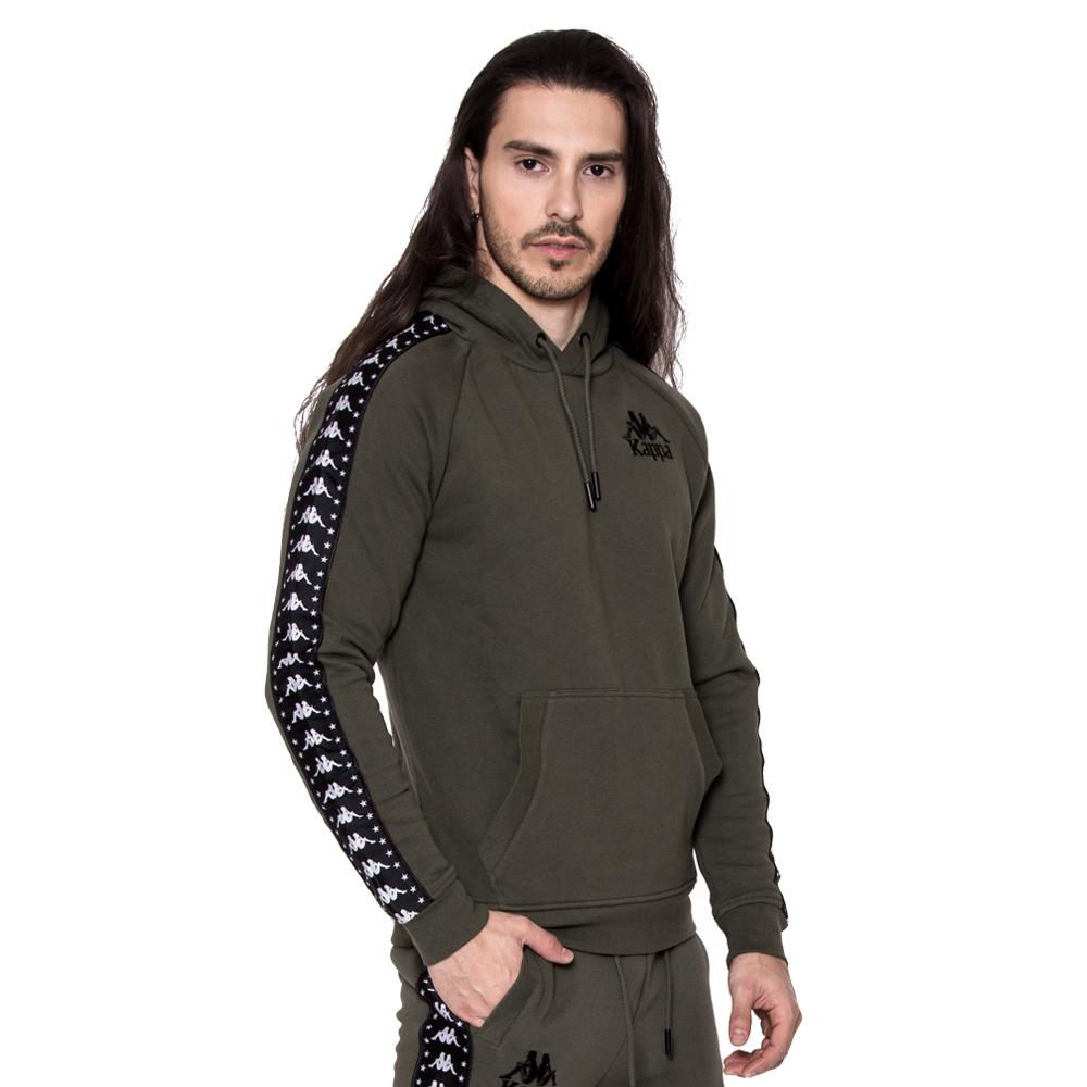 Sudadera Caballero Originale Winter Collection 3030CM0-3