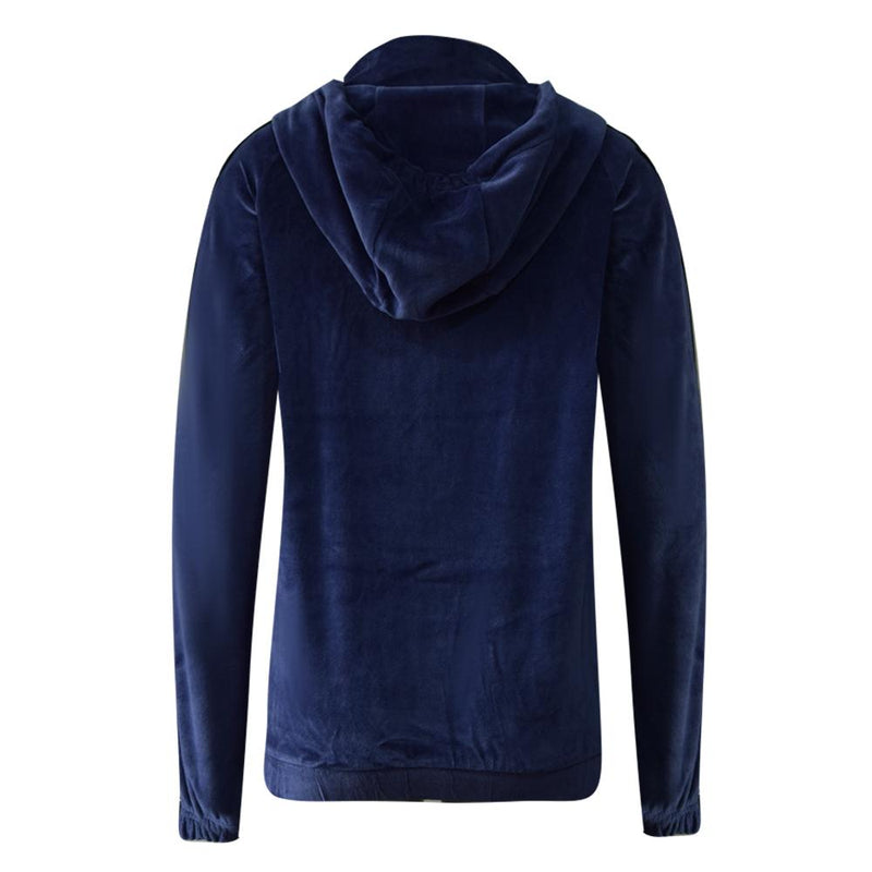 Sudadera Dama Originale Winter Collection 30316J0