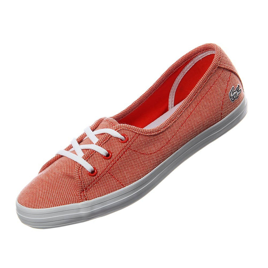 TENIS LACOSTE ZIANE CHUNKY CRM DAMA
