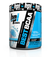 BEST BCAA - Arctic Ice