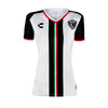 Jersey Charly Club de Cuervos para dama local / 2018