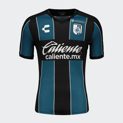 Charly Jersey Querétaro Local 2020