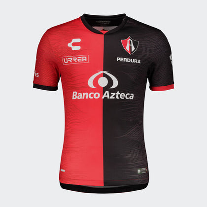 Jersey Charly Atlas Local 2020/21
