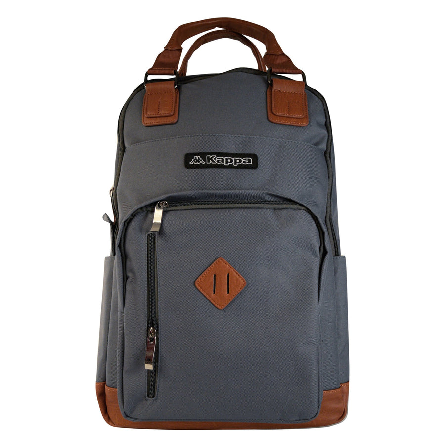 BackPack Kappa Lifestyle Gris a912d27be2943
