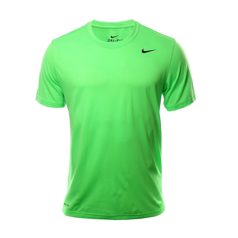 PLAYERA NIKE LEGEND 2.0