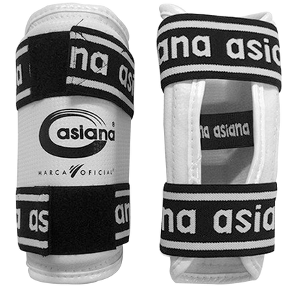 Antebracera Tae Kwon Do Asiana