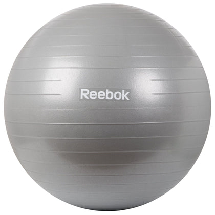 Reebok Gym Ball 55cm
