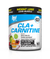 BPI SPORTS - CLA PLUS CARNITINE FRUIT PUNCH 50 SERVICIOS