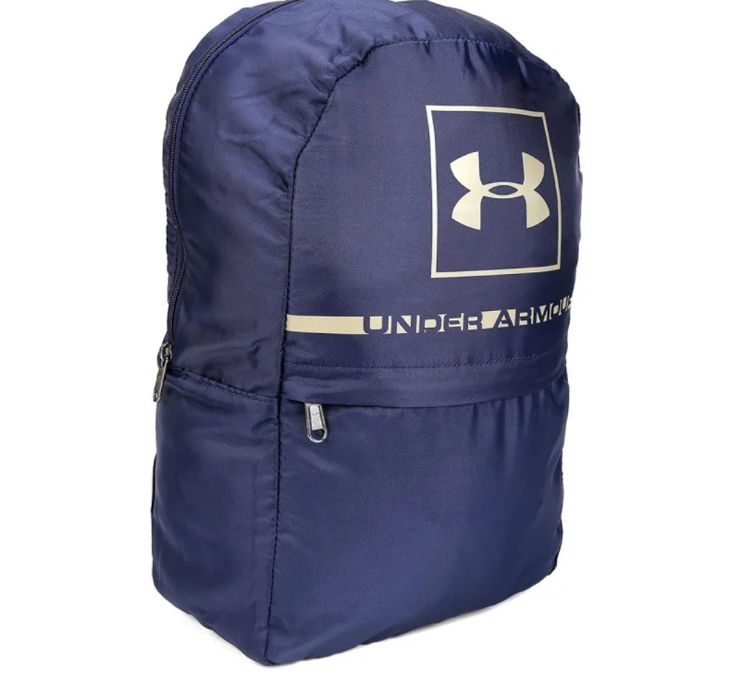 Mochila Under Armor UA Project 5 Backpack