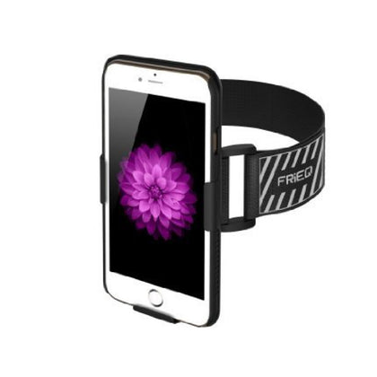 Frieq Armband for Apple Iphone 6