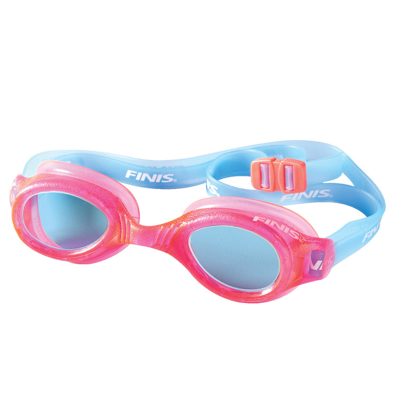 Goggles H2 JR. FINIS Inc.